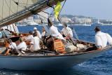 2421 Regates Royales de Cannes Trophee Panerai 2009 - MK3_5492 DxO pbase.jpg