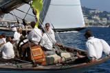2434 Regates Royales de Cannes Trophee Panerai 2009 - MK3_5499 DxO pbase.jpg