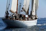 3929 Regates Royales de Cannes Trophee Panerai 2009 - MK3_6580 DxO pbase.jpg