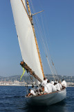 2437 Regates Royales de Cannes Trophee Panerai 2009 - IMG_8690 DxO pbase.jpg