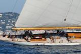 3932 Regates Royales de Cannes Trophee Panerai 2009 - MK3_6583 DxO pbase.jpg