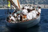 2438 Regates Royales de Cannes Trophee Panerai 2009 - MK3_5500 DxO pbase.jpg