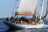 3933 Regates Royales de Cannes Trophee Panerai 2009 - MK3_6584 DxO pbase.jpg