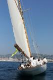 2439 Regates Royales de Cannes Trophee Panerai 2009 - IMG_8691 DxO pbase.jpg