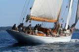 3934 Regates Royales de Cannes Trophee Panerai 2009 - MK3_6585 DxO pbase.jpg