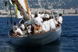 2441 Regates Royales de Cannes Trophee Panerai 2009 - MK3_5502 DxO pbase.jpg