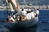 2442 Regates Royales de Cannes Trophee Panerai 2009 - MK3_5503 DxO pbase.jpg