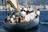 2443 Regates Royales de Cannes Trophee Panerai 2009 - MK3_5504 DxO pbase.jpg