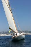 2445 Regates Royales de Cannes Trophee Panerai 2009 - IMG_8693 DxO pbase.jpg