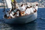 2448 Regates Royales de Cannes Trophee Panerai 2009 - MK3_5505 DxO pbase.jpg