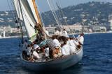 2449 Regates Royales de Cannes Trophee Panerai 2009 - MK3_5506 DxO pbase.jpg