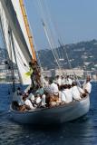 2450 Regates Royales de Cannes Trophee Panerai 2009 - MK3_5507 DxO pbase.jpg