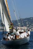 2453 Regates Royales de Cannes Trophee Panerai 2009 - MK3_5510 DxO pbase.jpg