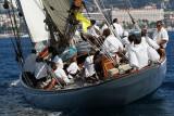 2459 Regates Royales de Cannes Trophee Panerai 2009 - MK3_5516 DxO pbase.jpg