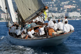 2461 Regates Royales de Cannes Trophee Panerai 2009 - MK3_5518 DxO pbase.jpg