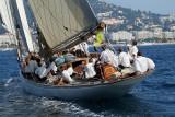 2462 Regates Royales de Cannes Trophee Panerai 2009 - MK3_5519 DxO pbase.jpg