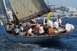 2463 Regates Royales de Cannes Trophee Panerai 2009 - MK3_5520 DxO pbase.jpg