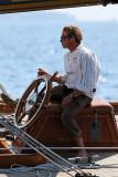 2480 Regates Royales de Cannes Trophee Panerai 2009 - MK3_5531 DxO pbase.jpg