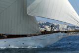2498 Regates Royales de Cannes Trophee Panerai 2009 - MK3_5539 DxO pbase.jpg