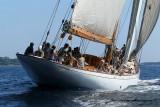3936 Regates Royales de Cannes Trophee Panerai 2009 - MK3_6587 DxO pbase.jpg