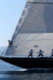 3974 Regates Royales de Cannes Trophee Panerai 2009 - MK3_6596 DxO pbase.jpg