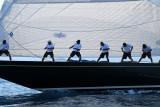3977 Regates Royales de Cannes Trophee Panerai 2009 - MK3_6599 DxO pbase.jpg