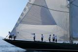 3980 Regates Royales de Cannes Trophee Panerai 2009 - IMG_9196 DxO pbase.jpg