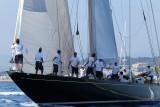 3984 Regates Royales de Cannes Trophee Panerai 2009 - MK3_6603 DxO pbase.jpg
