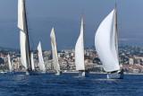 3986 Regates Royales de Cannes Trophee Panerai 2009 - MK3_6605 DxO pbase.jpg
