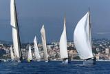 3988 Regates Royales de Cannes Trophee Panerai 2009 - MK3_6607 DxO pbase.jpg