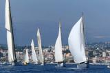 3990 Regates Royales de Cannes Trophee Panerai 2009 - MK3_6609 DxO pbase.jpg