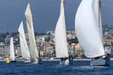3991 Regates Royales de Cannes Trophee Panerai 2009 - MK3_6610 DxO pbase.jpg
