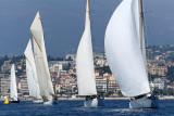 3992 Regates Royales de Cannes Trophee Panerai 2009 - MK3_6611 DxO pbase.jpg