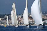 3994 Regates Royales de Cannes Trophee Panerai 2009 - MK3_6613 DxO pbase.jpg