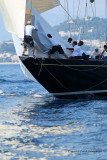 3999 Regates Royales de Cannes Trophee Panerai 2009 - MK3_6618 DxO pbase.jpg