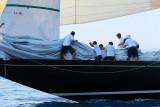 4005 Regates Royales de Cannes Trophee Panerai 2009 - MK3_6619 DxO pbase.jpg