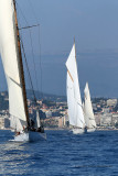 4012 Regates Royales de Cannes Trophee Panerai 2009 - MK3_6626 DxO pbase.jpg