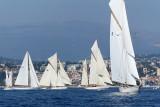 4021 Regates Royales de Cannes Trophee Panerai 2009 - MK3_6635 DxO pbase.jpg