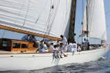 4034 Regates Royales de Cannes Trophee Panerai 2009 - IMG_9206 DxO pbase.jpg