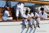 4035 Regates Royales de Cannes Trophee Panerai 2009 - MK3_6644 DxO pbase.jpg