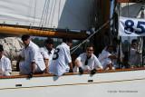 4036 Regates Royales de Cannes Trophee Panerai 2009 - MK3_6645 DxO pbase.jpg