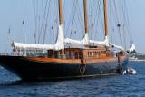 2542 Regates Royales de Cannes Trophee Panerai 2009 - MK3_5566 DxO pbase.jpg