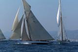 2568 Regates Royales de Cannes Trophee Panerai 2009 - MK3_5589 DxO pbase.jpg