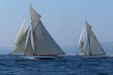 2581 Regates Royales de Cannes Trophee Panerai 2009 - MK3_5602 DxO pbase.jpg