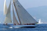 2586 Regates Royales de Cannes Trophee Panerai 2009 - MK3_5607 DxO pbase.jpg
