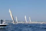 2590 Regates Royales de Cannes Trophee Panerai 2009 - IMG_8732 DxO pbase.jpg