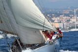 2594 Regates Royales de Cannes Trophee Panerai 2009 - MK3_5613 DxO pbase.jpg