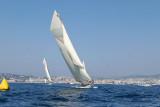 2597 Regates Royales de Cannes Trophee Panerai 2009 - IMG_8735 DxO pbase.jpg