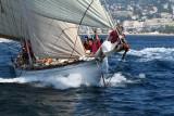 2605 Regates Royales de Cannes Trophee Panerai 2009 - MK3_5619 DxO pbase.jpg