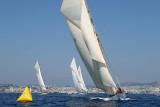2609 Regates Royales de Cannes Trophee Panerai 2009 - IMG_8739 DxO pbase.jpg